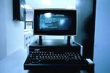 Cold War Technology