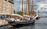Mira of Copenhagen