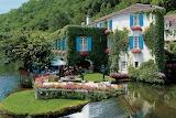 Moulin-de-Abbaye-Hotel 1