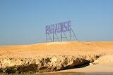 Paradise © Hans Biene