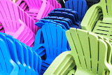 Colours-colorful-chairs