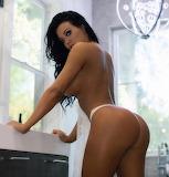 Becky Hudson