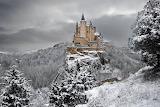 Alcázar-de-Segovia-nevado-precioso