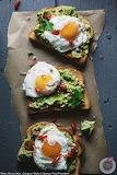 Darren muir avocado and fried egg credited-copy