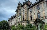 France Castles Chateau Gaillard
