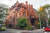 Brooklyn Heights N.Y.