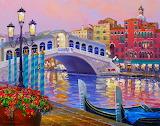 ~Memories of Venice~