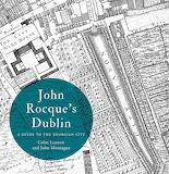Rocque's Dublin