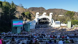 Hollywood Bowl (August 2015)