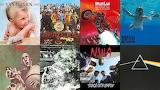 Coolest-album-covers