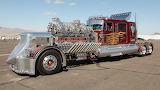 Trucks-Thor24BigTruck