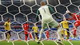 Soccer-fifa-world-cup-russia2