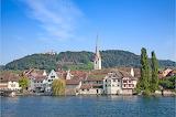 Bodensee SteinAmRhein