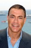 Jean-Claude Van Damme 88