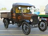1923 Ford Model T CD8174 MOD
