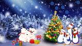 A1christmas