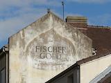 Le Blanc Mesnil,  La Bière amoureuse, France