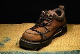 Boot-