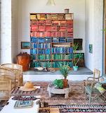 Rainbow Interior Design