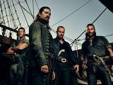 Black Sails 7