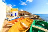 Le-isole-piu-belle-della-grecia-symi