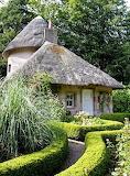 Huis Mellerstain Schotland