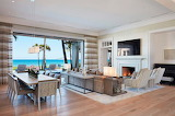 Seminole - Living Room 2/4
