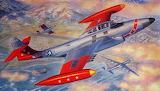 F-89C Scorpion