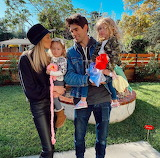 Y&R Jigsaw Challenge: A Beautiful Family