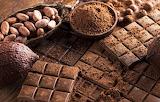 Chocolate-sweet-cocoa