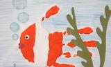 ^ Nemo handprint