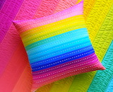 Colours-colorful-rainbow-quilt-pillow