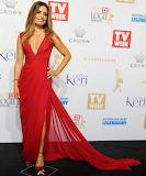 Ada Nicodemou, Australia Logie Awards