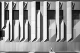 "Architecture archatlas ""SIPA Awards"" ""© David Fletcher"" ""Ancient"