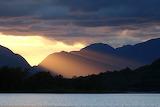 Ardgour - Scotland