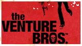 The Venture Bros. Season 2