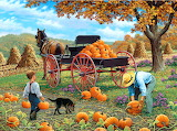 Loadin' Up~ JohnSloane