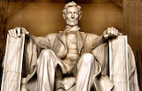 Washington-DC-Lincoln-Memorial-Abraham-Lincoln-Statue-1440x928