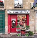 Shop Paris Carre de Soie