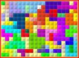 Colour Bumps