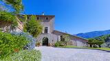Beautiful restoration stone villa in Majorca