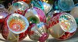 Antique-christmas-ornaments
