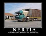 Science tumblr asapscience inertia