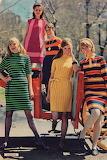 1967 fall/winter eaton's catalogue
