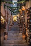 Natale a Taormina - foto Salvo Puccio