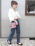 Tomoko Noda - 1
