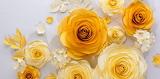 POTW Paper Roses Hobby