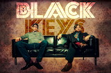 Retro black keys by nisse038-d30q1un
