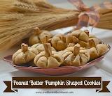 Peanut-butter-pumpkin-cookies-feature2