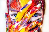 face-colors